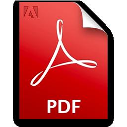 Pobierz Cennik PDF
